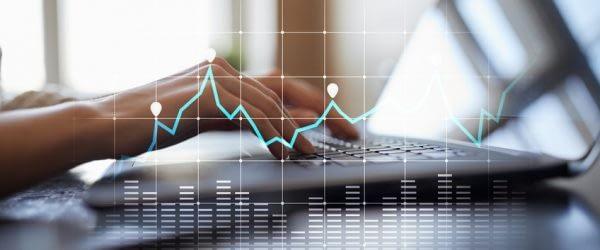 Notre méthodologie : analyse, suivi et itération